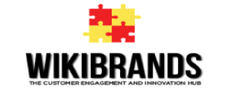 Wikibrands - The Customer Engagement and Innovation Hub