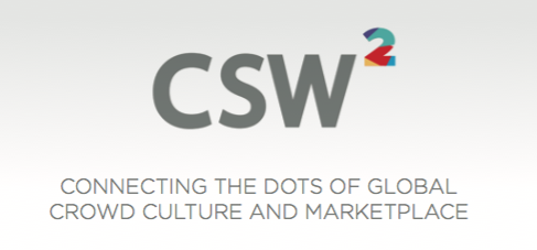CSW2 Logo