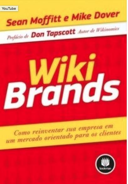 Wikibrands in Italian