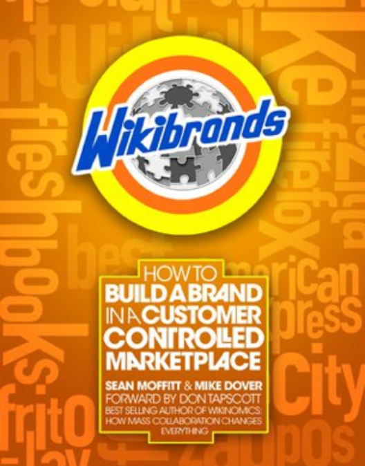 Wikibrands Alt Cover