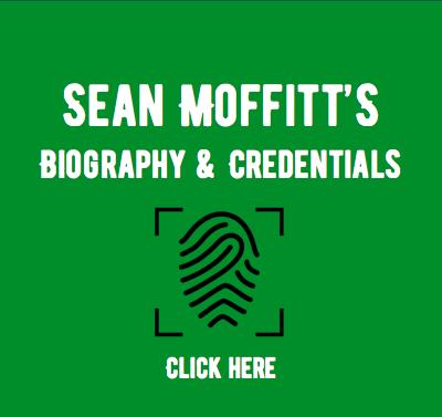 Sean Moffitt's Biography & Credentials