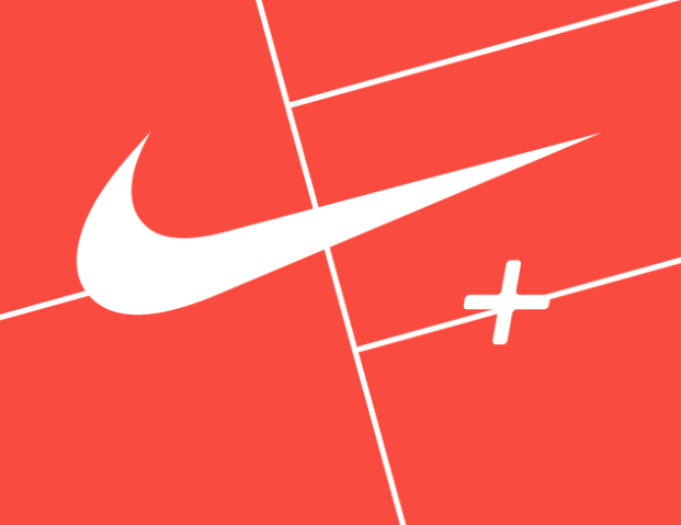 Nike+ Profile -= Sean Moffitt