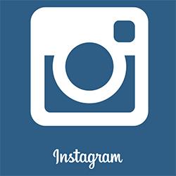 Sean Moffitt - Instagram - TheSeanMoffitt