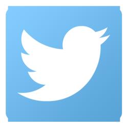 Sean Moffitt - twitter