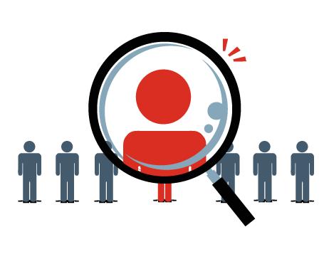 Customer/Prospect/Influencer Audience Recruitment & Acceleration